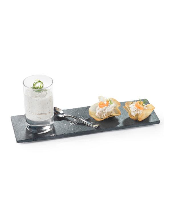 tartinable saumon fromage frais
