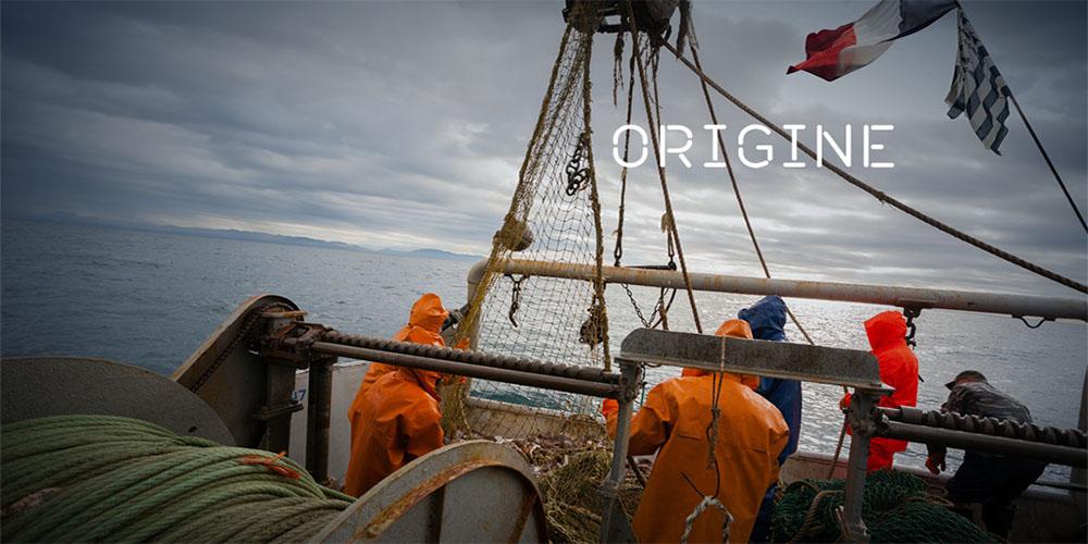 pêche durable pêcheur de saveur