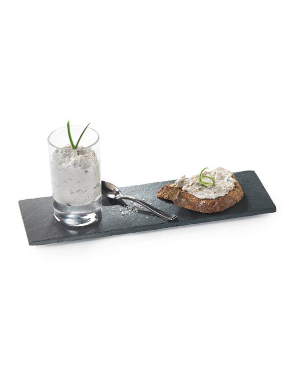 tartinable sardine fromage frais